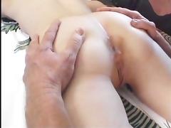 i fucked my girlfriends sister - scene 6