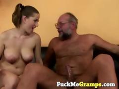 rihanna sucking old dude