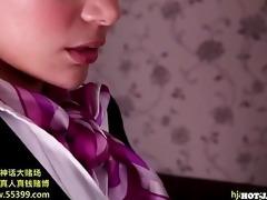 japanese girls enchant engaging sister at