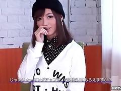 japanese gals enchant fascinated youthful sister