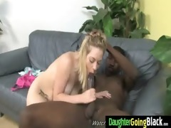 large darksome dick monster copulates my