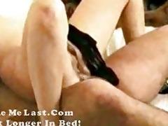 trishafat rod dad fuck a sexy lady