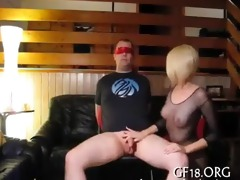 girlfriend movie scenes porn
