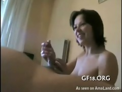 ex girlfriend pics porn