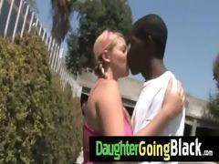 daughter going dark 30