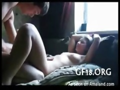 ex girlfriend.com porn