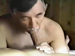 daddy suck to cumpletion