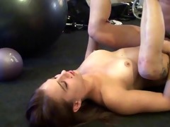 37uncle not his niece work out sex jk9775