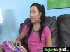 juvenile daughter with precious wazoo fucked by a