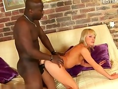 sexy daughter snatch agonorgasmos