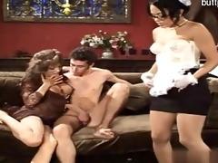 hot daughter extreme public sex