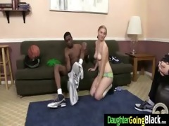 monster darksome dong interracial 10