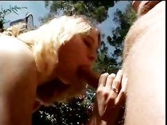pornstars 98 - scene 0