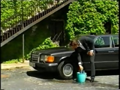 german classic from the 48 s ( full movie)