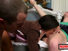 jenna acquires a intimate lesson on privates from