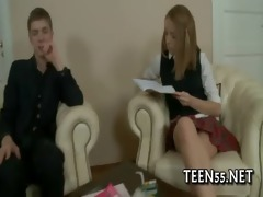spruce legal age teenager swallows & rides