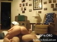 free porn clips of ex girlfriends