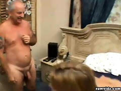 clair james, golden-haired sweetheart dares to