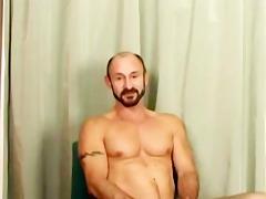 daddy copulates boys 4