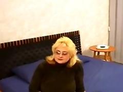 big beautiful woman #38 (pov)