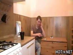 boyfriend&#3104 s hotty screwed
