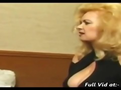 mature sweethearts seducing young legal age