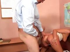 juvenile russian beauty - 5