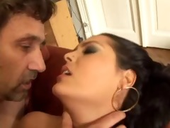 dad t live without younger bitch...f73