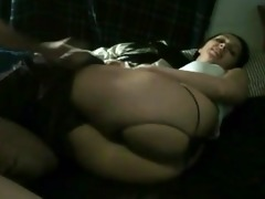 lustful brother butt fucking his model legal age