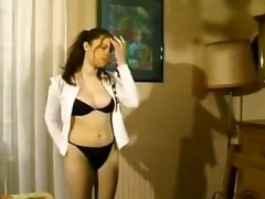 daddy home alone fuck daughter - .com
