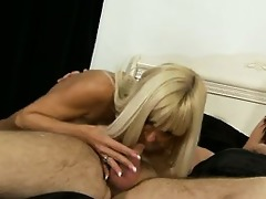 wanna fuck my daughter got to fuck me st #05