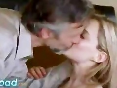 father fucking his sexy wife