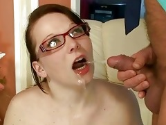 grandad fucking and pissing on naughty cutie