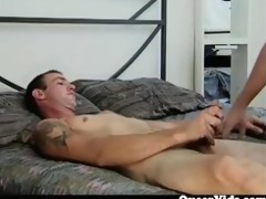 cole and adam anal pounding