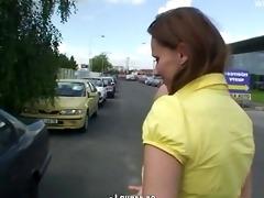 hot daughter extraordinary gang group sex