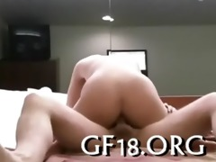 cheating girlfriends porn