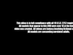 taboo affairs vol.6 trailer