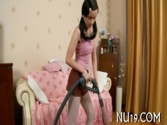 hot legal age teenager sex episode