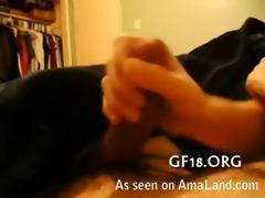ex girlfriend porn free clip scenes
