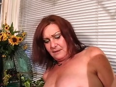 vieja aged chicks with younger angels 7 scene 2