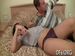 7st time fuck free porn