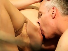 lovely luscious hotty enticed by the wicked doctor