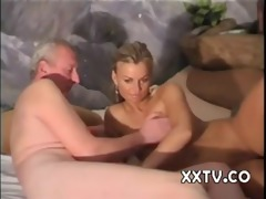 old dad fuck in scenes pretty hotties