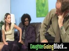 watch my daughter going dark 10