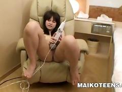 etsuko hatanaka - curvy japan legal age teenager