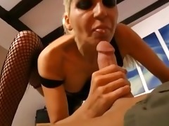 my ribald step-sister can anal